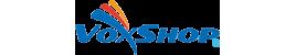 VoxShop - Tudo para VoIP, CFTV e Wireless