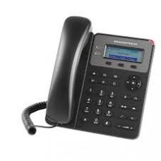 Grandstream GXP1610 IP Phone