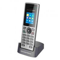 Grandstream DP722 DECT cordless VoIP phone