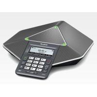 Yealink CP860 - Diamond SIP para AudioConferência