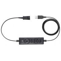 Vonera HS-QD-USB Cabo Quick Disconnect Plug USB