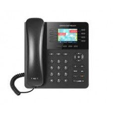 Grandstream GXP2130 Telefone IP Enterprise HD