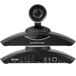 Grandstream GVC3200 Estação de Videoconferência Full HD