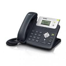 Yealink SIP-T21P - 2 Line IP Phone with Display - POE