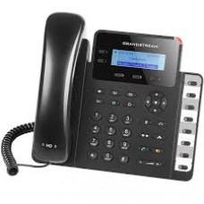 Grandstream GXP1628 - Telefone IP 2 contas SIP