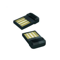 Yealink Bluetooth USB Dongle BT40