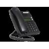 Khomp Telefone IP IPS 102 2 Linhas