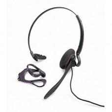 Plantronics Duoset H141  - Headset RJ9