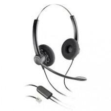 Plantronics Headset Practica SP12 Rj09