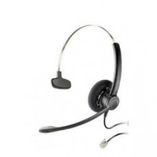 Plantronics Headset Practica SP11 Rj09