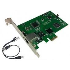 TE120E E1 Asterisk ISDN PRI SS7 Freepbx Elastix Issabel E1 T1 Similar Digium TE121 TE110P