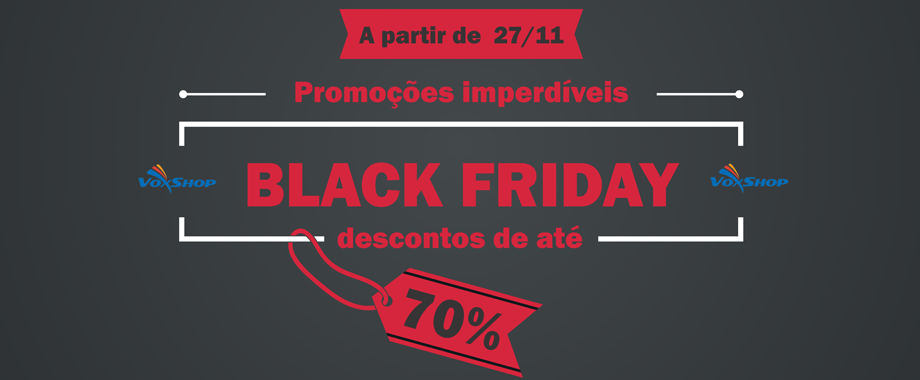 11% black friday