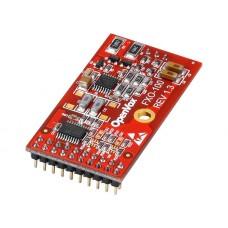 Openvox FXO-100 Módulo Analógico FXO
