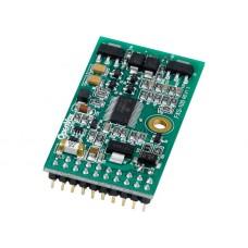 Openvox FXS-100 Módulo Analógico Padrão FXS