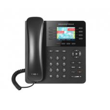Grandstream GXP2135 - Telefone IP com 8 Linhas