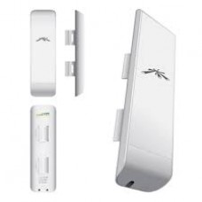 Ubiquiti Rádio Nanostation M2 2.4ghz