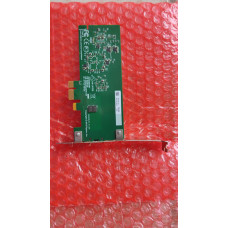Digium TE133F  Placa PCI-E
