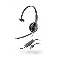 Plantronics C310 - Headset  Blackwire - USB