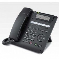 OpenScape CP200 Telefone SIP UniFy