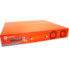 Elastix NLX4000 IP PBX Appliance