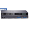 Grandstream GXW4232 Gateway Analógico SIP com 32 Portas FXS