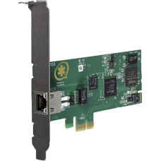 Digium TE131 PCI-Express