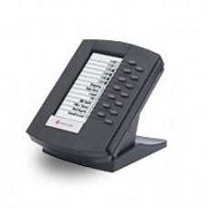 Polycom SoundPoint IP Backlit Módulo de Expansão para IP650