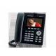 Grandstream GXV3140 Videofone SIP