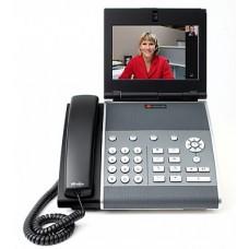 Polycom VVX1500 - Videofone