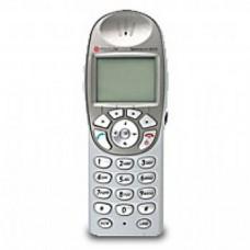 Polycom Spectralink 8020 - Aparelho Telefônico Wireless