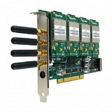 Openvox G400P Placa GSM