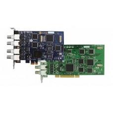 Placa Khomp K2E1-SPX - c/ 2 Portas E1 e Canc. de Eco PCI