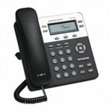 Grandstream GXP1450 - Telefone IP 2 linhas