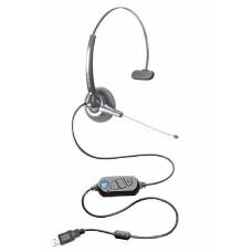 Felitron - Stile Compact VoIP USB
