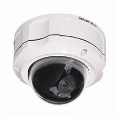 Grandstream GXV3662 FHD Câmera IP Full HD CFTV