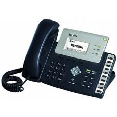 Yealink SIP-T26P - Telefone IP 3 Contas Voip
