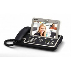 Yealink VP530 - Vídeo Fone HD IP
