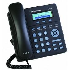 Grandstream GXP1405 Telefone IP 2 Linhas SIP Audio HD