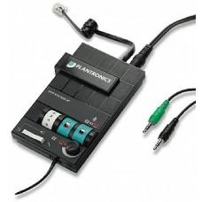 Plantronics MX10 - Amplificador Universal