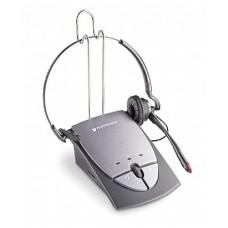 Plantronics S12 - Amplificador