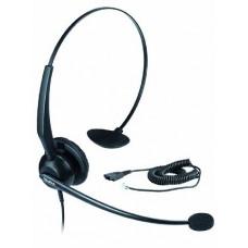 Yealink YHS32 Headset Monoaural