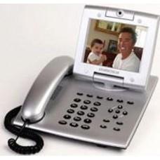 Grandstream GXV3000 Videofone VoIP