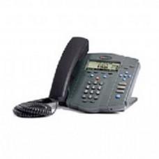 Polycom SoundPoint IP 430 - Telefone IP