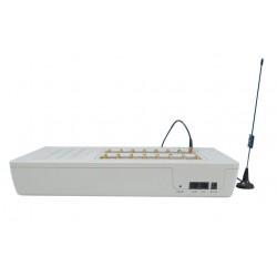 GoIP-32 Gateway GSM com 32 Portas GSM SIP