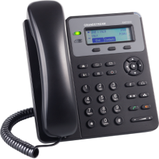 Grandstream GXP1615 Telefone IP