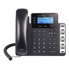 Grandstream GXP1630 Telefone IP