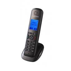 Grandstream DP710 Telefone IP sem fio DECT (ramal) - Descontinuado pelo Fabricante - Substituído pelo DP720