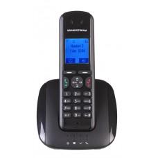 Grandstream DP715 Telefone IP sem fio DECT com Base para até 5 ramais sem fio