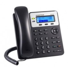 Grandstream GXP1625 Telefone IP