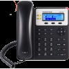 Grandstream GXP1620 Telefone IP